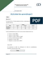 SOLUCION_ACTIVIDAD_02