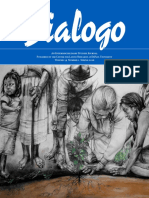 pages-1-14_dialogo191-indigenousliterature
