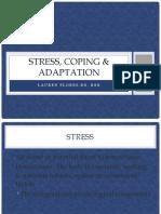 StressCoping_Flores_Student