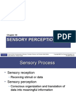 sensory_st.vers