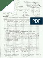 2011-1-15.pdf