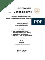 Examen de Orina Fisio (4)