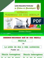 densidaddeunamezcla-130916193944-phpapp02