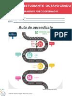 Guia_3 _OCTAVO_Trabajo_Autonomo.pdf