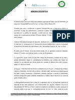 01.02. Memoria descriptiva_EP.docx