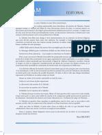 Islam Magazine - 01.pdf