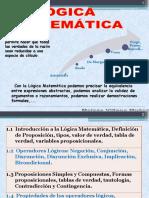 LÓGICA MATEMÁTICAS.pdf