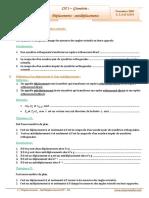 Cours Math - Chap 2 Géométrie Déplacement Anti-déplacement - Bac Math (2009-2010) Mr Abdelbasset  Laataoui  www.espacemaths.com - Copie.pdf