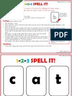 1-2-3-Spell-It-CVC.pdf