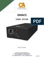 GMAC-5.pdf