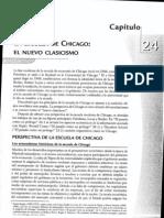 Cap24 (1)
