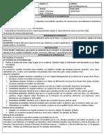 GUÍA No 6-ESPAÑOL- GRADO SEXTO (1)