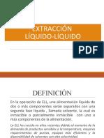 EXTRACCIÓN LIQUIDO-LIQUIDO (1).pptx