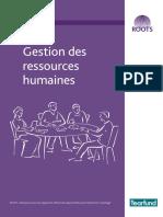 La gestion des ressources humaines.pdf