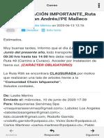 (8) Roundcube Webmail  Entrada
