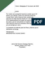 carta salarial.docx