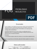 FUG_prob