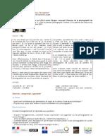 fiche_33_Lucien_Clergue_et_Picasso