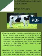 viadeadministraciondemedicamentos-110924012042-phpapp02