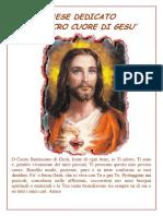 MESE-DEL-SACRO-CUORE-DI-GESU-.pdf