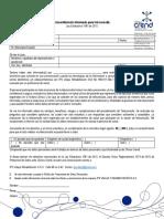 CONSENTIMIENTO INFORMADO TELECONSULTA1 (1)