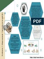 Evidencia 7 Mapa mental Variación de la tasa de cambio