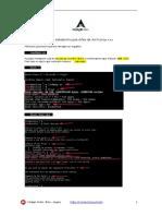 Guia-infantil-ArchLinux-BiosLegacy