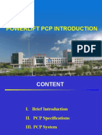 POWERLIFT PCP INTRODUCTION.pptx