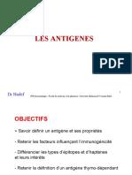 2- Antigènes.ppt