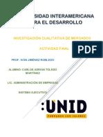 ToledoMtz_Carlos.Final