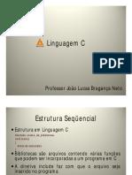 versao_impressao_linguagem_c_estrutura_sequencial_p1