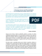 articles-14027_recurso_1.pdf