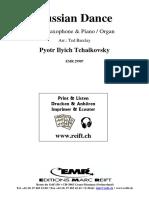 00000024242_sample_pdf.pdf