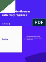 Bordados_de_diversas_culturas_y_regiones.pdf