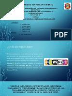 OPTA3_PAPER (1)