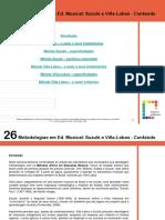 Metodologias Suzuki e Villa Lobos.pdf