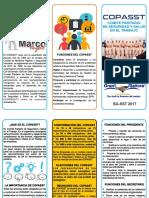 Folleto_SST_COPASST