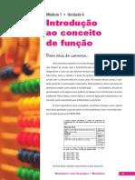Unidade06_Mat.pdf
