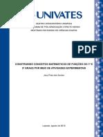 2016JacyPiresdosSantos.pdf