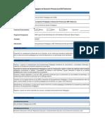 Copia de Anexo 1.2.3.2_CAS_Acompañante Pedagógico de Educación Primaria para IIEE Polidocente