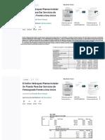 pdf-el-seor-velasquez-planea-instalar-un-puesto-para-dar-servicios-de-fotocopiado-frente-a-una-unive_compress.pdf