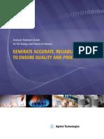 agilent-gc-analyzers-brochure.pdf