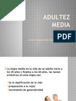adultez_intermedia.pptx