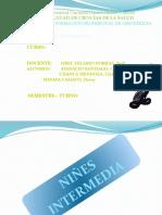 DIAPOSITIV DE PSICOLOGIA ULTIM