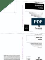 REALES ABREUT LIBRo VALIDOOOOO.pdf