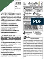LA_HORA_20_130617.pdf