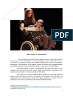 TCU sem Barreiras - 76- 2018 -Todas as formas de discriminacao _2_
