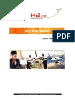 folheto-informativo.pdf
