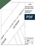 INCALPAKA 2.pdf