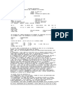 LOFFLER  AQPLIM.docx